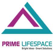 Prime LifeSpace Consultancy Pvt Ltd