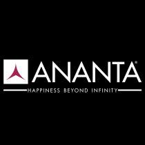 Ananta Group