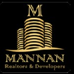 Mannan Realtors And Developers