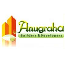 Anugraha Builders & Developers