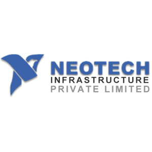 Neotech Infrastructure Pvt Ltd