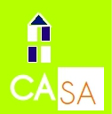 Casa Infrabuild & Developers Pvt Ltd