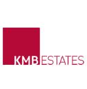 KMB Estates