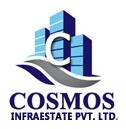 Cosmos Infraestate Pvt Ltd