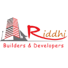 Riddhi Builders And Developers