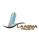 Laasya Projects Pvt Ltd