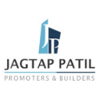 Jagtap Patil Promoters And Builders