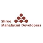Shree Mahalaxmi Developers