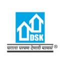 D.S. Kulkarni Developers Ltd