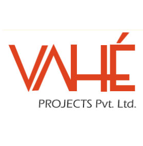 Vahe Projects Pvt Ltd
