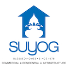 Suyog Development Corporation Ltd