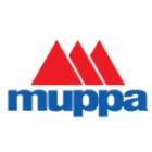 Muppa Homes Pvt Ltd