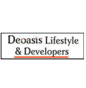 Deoasis Lifestyle and Developers
