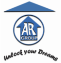 A R Signature Infra Pvt Ltd