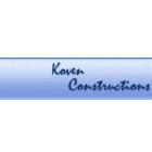 Koven Constructions