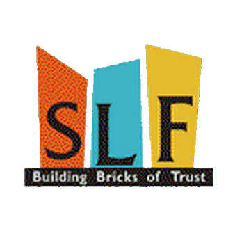 Swatantra Land & Finance Pvt Ltd (SLF)