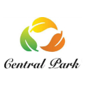 Sweta Estates Pvt Ltd (Central Park)