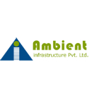 Ambient Infrastructure Pvt Ltd