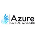 Azure Capital Advisors Pvt Ltd