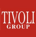 TG Buildwell Pvt Ltd