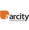 Aarcity Infrastructure Pvt Ltd