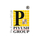 Piyush Group