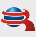 Rashmi Engicon Pvt Ltd