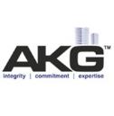 AKG Dream Homes Pvt Ltd