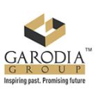 Garodia Group