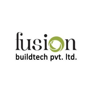 Fusion Buildtech Pvt Ltd