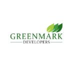Greenmark Developers Pvt Ltd