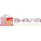 Bhayva Constructions Pvt Ltd