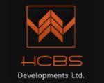 HCBS Developments Ltd