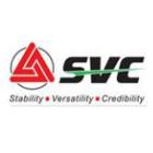 Sree Vinayaka Constructions