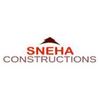 Sneha Constructions
