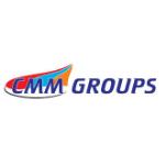 CMM Groups