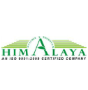 Himalaya Residency Pvt Ltd