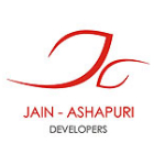 Jain Ashapuri Group