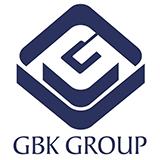 GBK Group