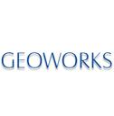 Geoworks Builders