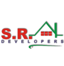 SR Developers Green City India (P) Ltd