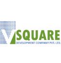 V Square Development Company Pvt Ltd