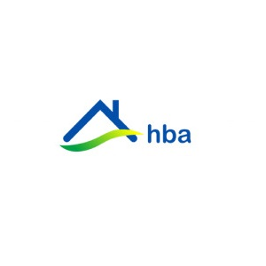 HBA Infrastructure Pvt Ltd