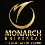 Monarch Universal
