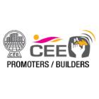 Salim Civil Engineering Enterprises