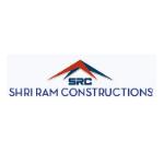 Shri Ram Constructions