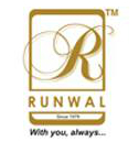 The Runwal Group