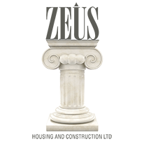 Zeus Housing and Construction Ltd
