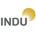 Indu Projects Ltd