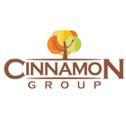Cinnamon Group